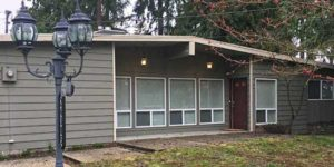 Rambler Home Bothell