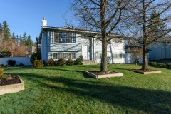01-Kenmore-home-for-sale-front