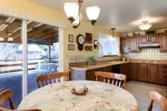 05-Kenmore-home-for-sale-kitchen-deck