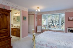06-Kenmore-home-for-sale-master-bedroom-1