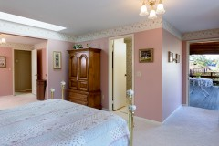 07-Kenmore-home-for-sale-master-bedroom-1