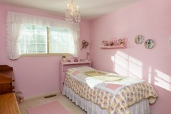 09-Kenmore-home-for-sale-bedroom-2