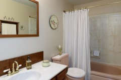 10-Kenmore-home-for-sale-bathroom-1