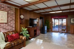 13-Kenmore-home-for-sale-family-rom-2