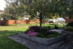 18-Kenmore-home-for-sale-backyard-3