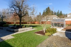 21-Kenmore-home-for-sale-backyard-6