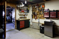 23-Kenmore-home-for-sale-workshop