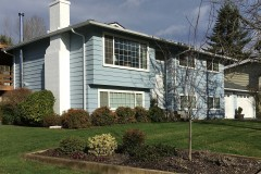 25-Kenmore-home-for-sale-front-view