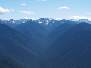 olympic-national-park-mountains-43287