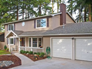 01-redmond-home-for-sale-front