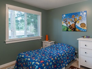 15-redmond-home-for-sale-bedroom-child