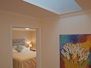 19-redmond-home-for-sale-skylight