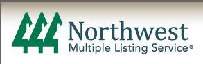 Northwest Multiple Listing Service