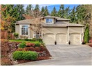 Home Listing Words Matter - Redmond WA