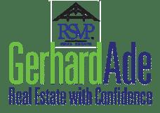 Gerhard Ade 425-891-8213