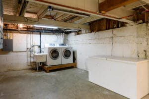 seattle-maple-leaf-home-for-sale-basement