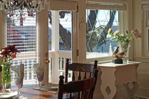 Seattle area listings