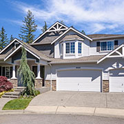 Seattle Real Estate Custom Listings | Redmond home
