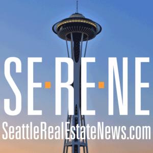 SERENE Newsletter