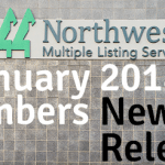 Seattle Real Estate News February 2018