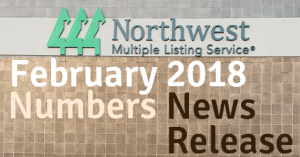 Seattle Real Estate News March 2018