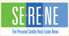 SERENE Newsletter | The Personal Seattle Real Estate News
