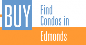 Find Edmonds Condos