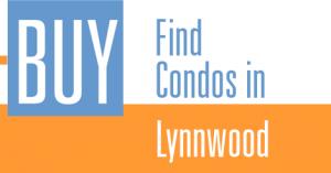 Find Lynnwood Condos