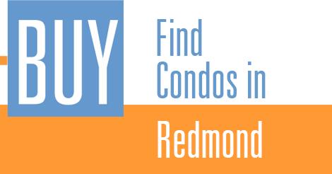 Find Redmond Condos