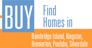 Find Bainbridge Island Homes