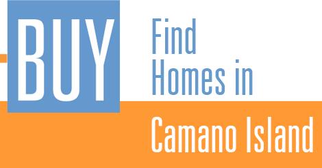 Find Camano Island Homes