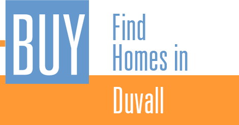 Find Duvall Homes