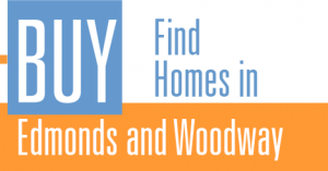 Find Edmonds Homes