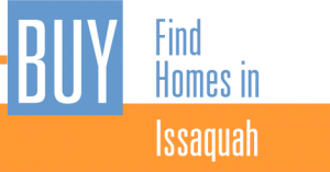 Find Issaquah Homes