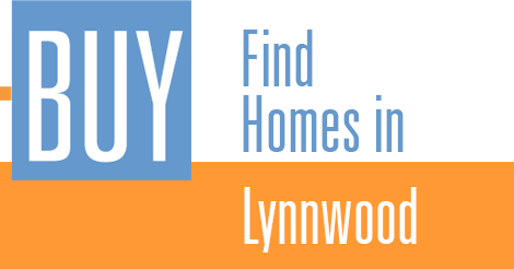 find Lynnwood homes