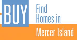 Find Mercer Island Homes