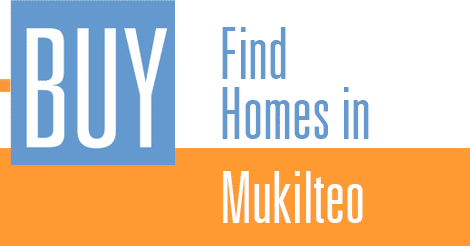Find Mukilteo Homes