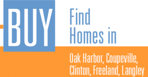 Find Oak Harbor Homes