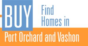 Find Port Orchard Homes