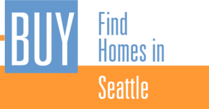 Find Seattle Homes