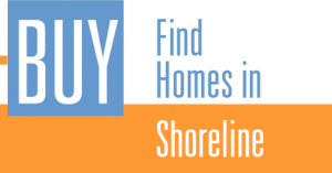 Find Shoreline Homes