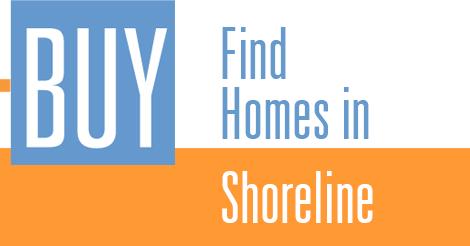 Find Shoreline Homes