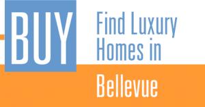Find Bellevue Luxury Homes