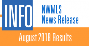 Seattle Real Estate News September 2018