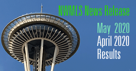 Seattle Real Estate News May