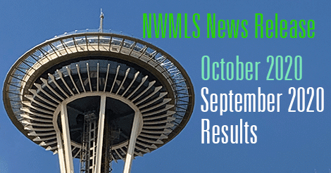 seattle real estate news october