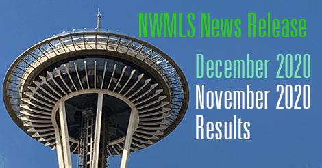 seattle real estate news december