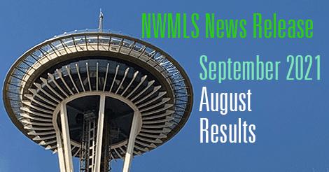 Seattle Real Estate News September