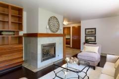02-Bellevue-Meydenbauer-Home-For-Sale-Living