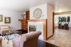 03-Bellevue-Meydenbauer-Home-For-Sale-Living